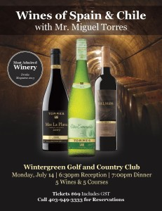 Torres Wine Poster-page-001
