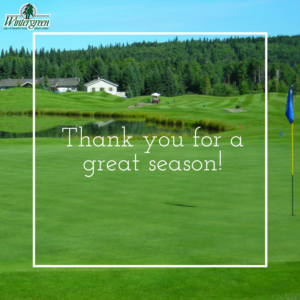thank-you-for-a-great-season