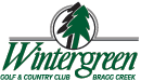 Wintergreen Golf
